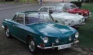 Karmann Ghia 1600 : vw karmann ghia all the apple retro car projects ~ Jslefanu.com Haus und Dekorationen
