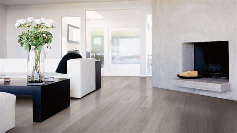 standing ls for living room modern floor ls for living room smileydot us