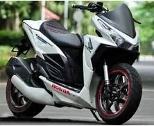 50 Gambar Modifikasi Honda Vario 150 ESP Terbaru Modif Drag Gambar Modifikasi Honda Beat Terbaru Paling Lengkap Dan Gambar Gambar Motor Gede Terbaru Keren Mewah Lengkap Gambar Model Baju Batik Muslim Terbaru 1 Model Baju Masa