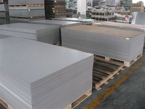 exterior wall cladding plastic aluminium composite panel buy aluminum coated plastic sheet