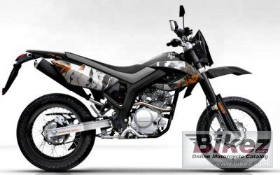 Review Gazgas Raptor 100 by 2011 Ajs Jsm Trail 125 Specifications And Pictures