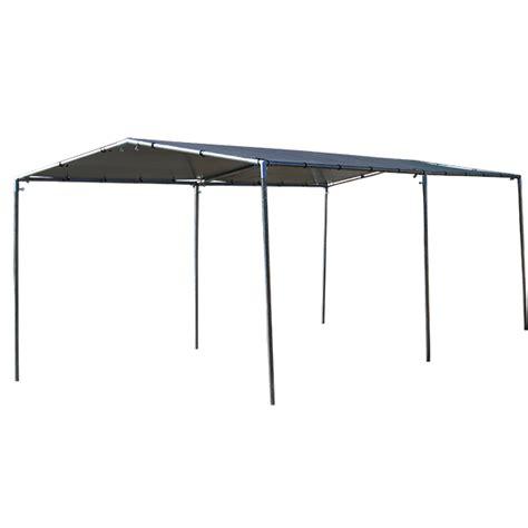 peak swapmeet canopy kit