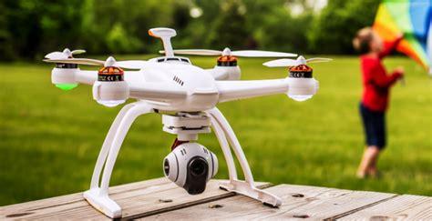 avis  drone   avions  drones