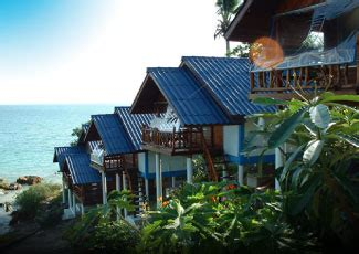 Moon Beach, Koh Phangan, Thailand Visit Us On Ao Sri Thanu
