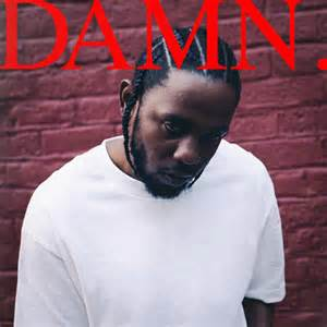 kendrick lamar damn the awesomer