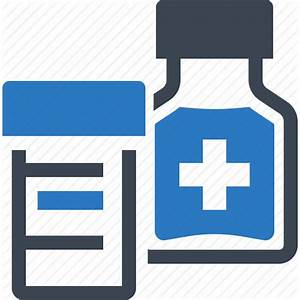 Cough syrup, drugs, medication, medicine icon | Icon ...