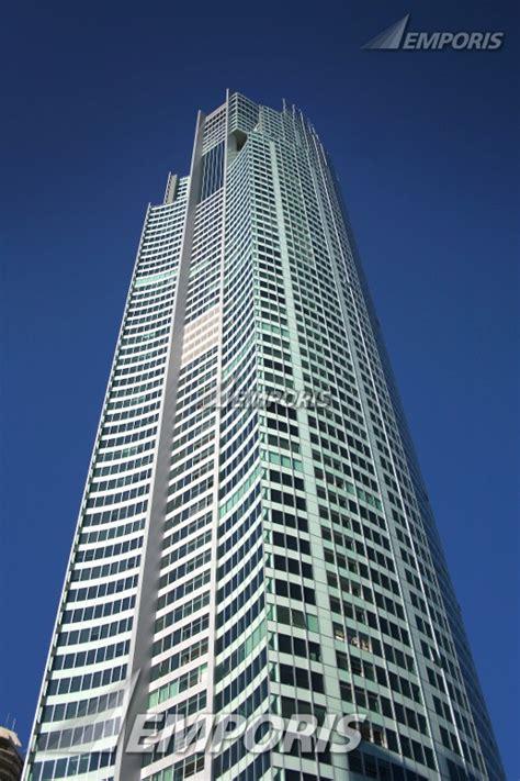 Q1 Image by Q1 Tower Gold Coast City 101921 Emporis