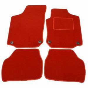 peugeot rcz red tailored car mats ebay With tapis rcz peugeot