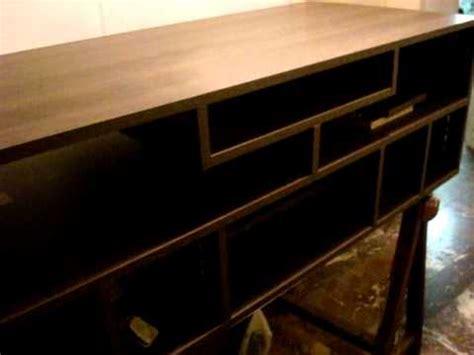 tire ton plan pr 233 sente comment fabriquer un meuble tv soit m 234 me 6 9 wmv