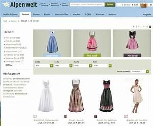 Dirndl Günstig Kaufen Auf Rechnung : wo dirndl auf rechnung online kaufen bestellen ~ Themetempest.com Abrechnung