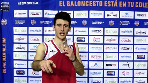 Pablo ardila fue capturado en barcelona, españa el pasado 5 de mayo. Entrevista con Pablo Ardila, MVP de las Semana en Madrid, tras el Escolapios Pozuelo SEK ...