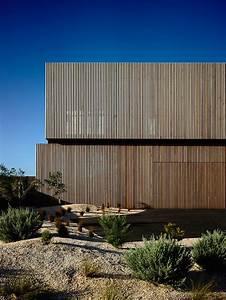 Holzfassade Welches Holz : modernes haus design robustes k stliches anwesen in australien my home architektur ~ Yasmunasinghe.com Haus und Dekorationen