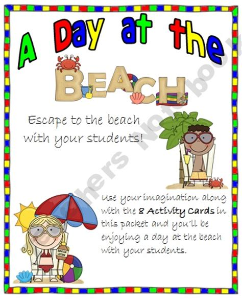 71 best images about hawaii theme on 143 | 90517a9bd577c0643611501101f71516 classroom themes classroom activities