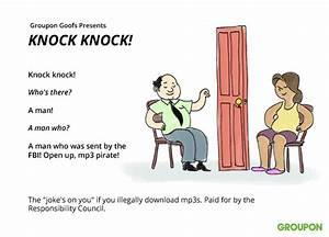 Knock knock adult jokes