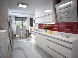 Geräumiges stilvolles Apartment in Bratislava