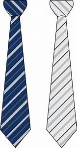 Twill Tie Vector