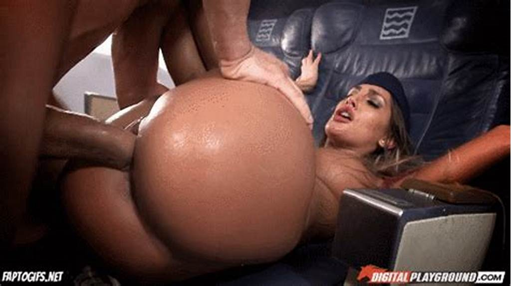 #Sultry #Hardcore #Core #Drilling #In #The #Army #Xxx