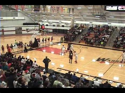 east stroudsburg university  bloom  mens basketball