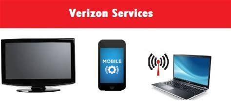 fios customer service phone number verizon customer service phone number contact number