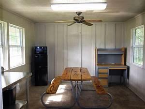 Mckinney Falls State Park Cabins  U2014 Texas Parks  U0026 Wildlife