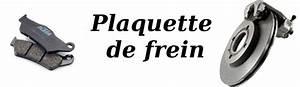 Speedy Plaquette De Frein : usure des plaquettes de frein plaquette de frein ~ Gottalentnigeria.com Avis de Voitures