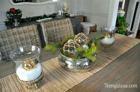 centerpiece for dining room table createfullcircle com dining room table centerpieces modern dining table
