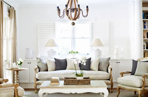 French Provincial Living Room Package. Round Accent Tables For Living Room. Living Room Throw Pillows. How To Decorate A Living Room With A Red Couch. Living Room Set Covers. Living Room Swivel Chairs Modern. Wall Pictures For Living Room. Bar In Living Room. Living Room Furniture Phoenix