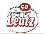 Branchenportal 24 Pflegedienst Der Punkt GmbH In