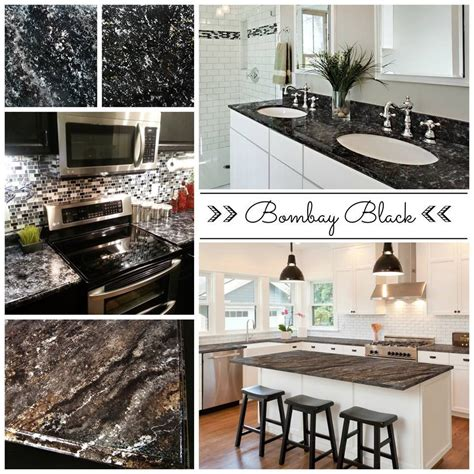 Kitchen Counter Paint Kits by Shh It S Not Granite It S Paint Easy Affordable Diy
