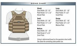 Tyr Tactical Epic Enhanced Pico Integrated Plate Carrier