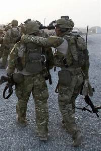 The 75th Ranger Regiment is the US Army's premier airborne ...
