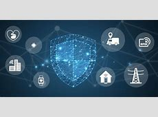 NIST Issues First Call for 'Lightweight Cryptography' to