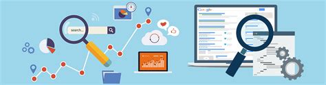 What Is Seo Services by Seo Search Engine Optimization Services Submit Express