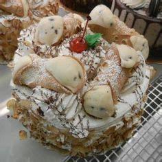 cake boss images   wedding cake designs