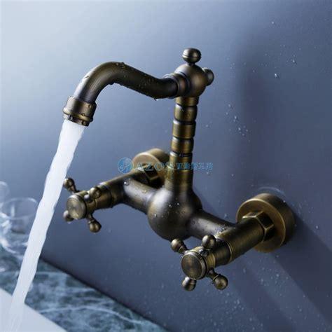 ridgid faucet and sink installer ridgid faucet and sink installer tool kit removing