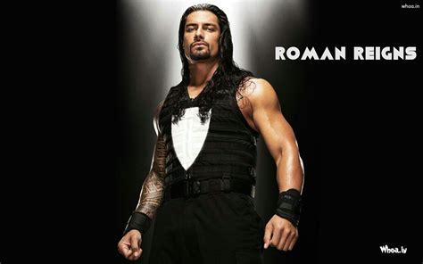 Minnesota Vikings Phone Wallpaper Man Candy Monday The Remarkable That Is Roman Reigns