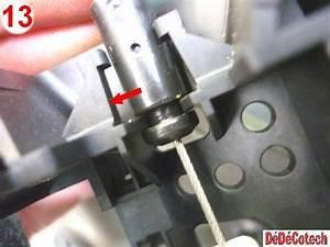 Changer Batterie Scenic 3 : changer la serrure de porte avant gauche sur sc nic iii tuto ~ Gottalentnigeria.com Avis de Voitures