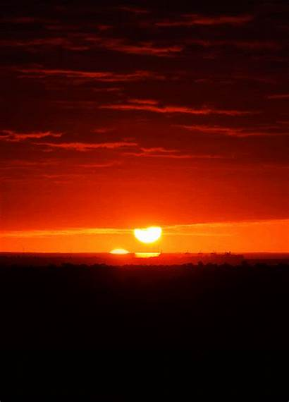 Sunsets Semana Imagens Ultralinx Random Inspiration Sea