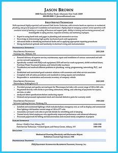 Writing an attractive ats resume for Ats resume review