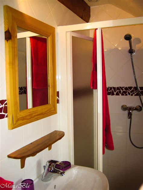 chambre couleur framboise chambre couleur framboise 063538 gt gt emihem com la