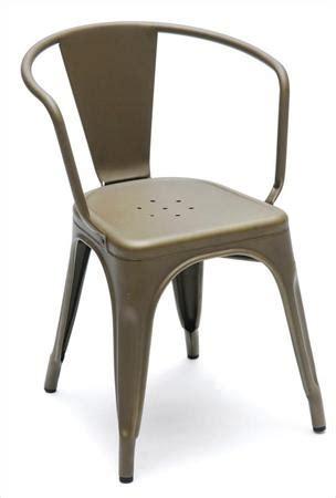 fauteuil a56 tolix 224 159 64140 lons pyr 233 n 233 es