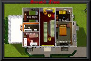 free mansion floor plans mod the sims amityville horror house