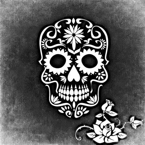 bilder totenköpfen kostenlose illustration totenkopf hintergrund kostenloses bild auf pixabay 693476