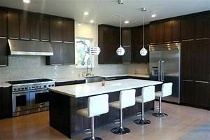 preassembled kitchen cabinets assembled kitchen cabinets With kitchen cabinets lowes with set de table papier