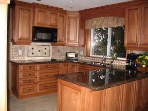 painting kitchen cabinets ideas home renovation 8 popular kitchen trends home improvement community