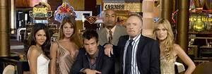 Serie Las Vegas : las vegas serie tv formulatv ~ Yasmunasinghe.com Haus und Dekorationen