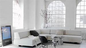 tillary modular furniture one sofa endless possibilities With modular sectional sofa west elm