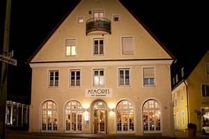 Cafe Markt Indersdorf : bilder ~ Watch28wear.com Haus und Dekorationen