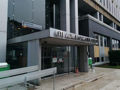 bureau d impot centre des finances publiques bureau des impôts 165