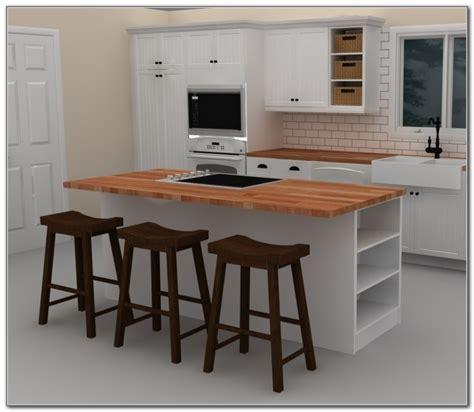 portable kitchen island ikea portable kitchen island with seating ikea kitchen set